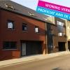 Nieuwbouwwoning met 3 slaapkamers te Baasrode